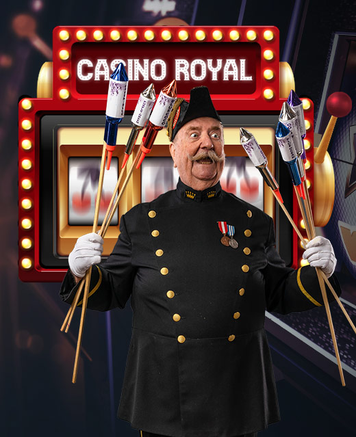 casino-banner-enarmet