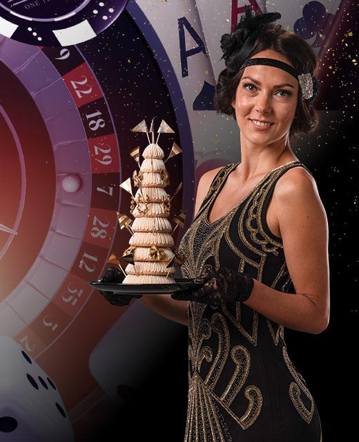 casino-banner-roulette2