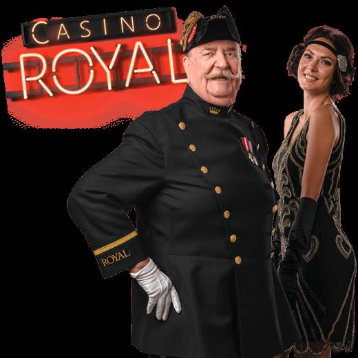 casino-royal-krudtmajor-vita2