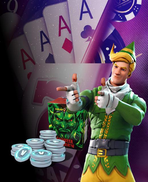 casino-vendespil