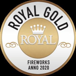 royal-gold-logo-lrg